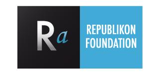 Republikon