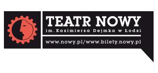 Teatr Nowy w Łodzi im. Kazimierza Dejmka